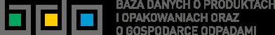 https://bdo.mos.gov.pl